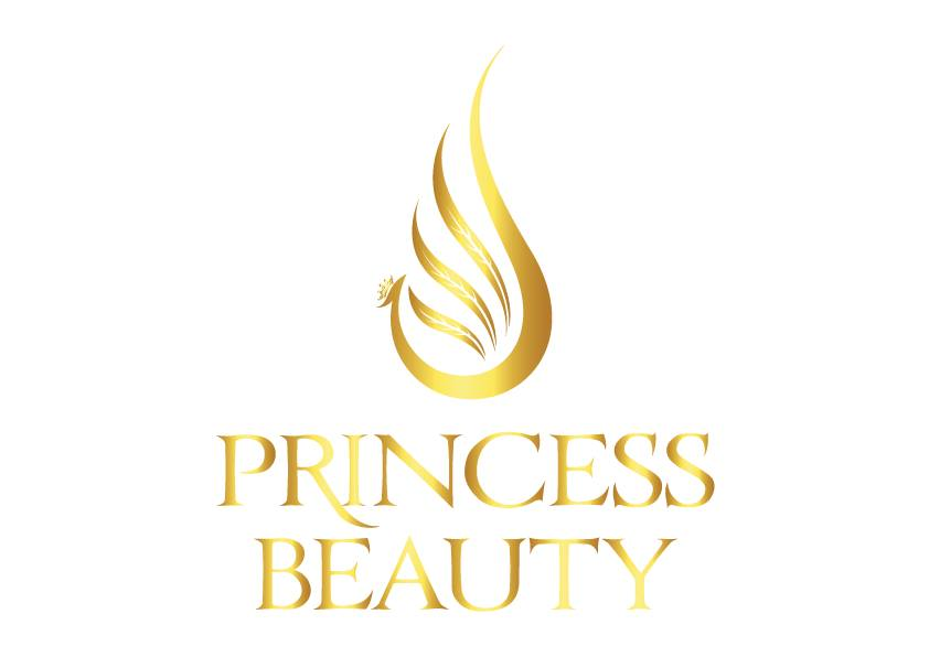 Công ty tnhh thương mại sản xuất princess beauty